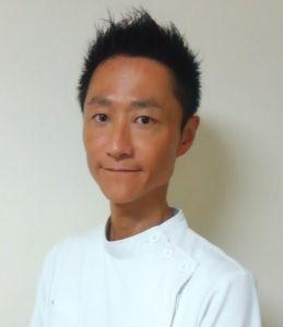 Ken picture